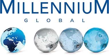 Millennium Global International Ltd