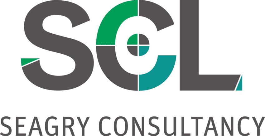 Seagry Consultancy Ltd