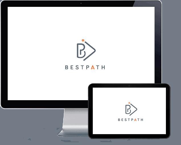 BestPath