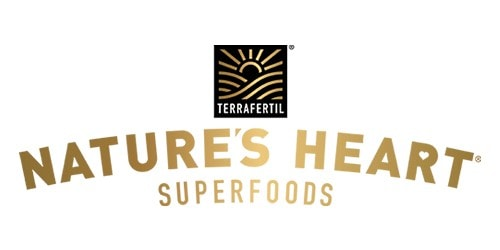 Nature's Heart Superfoods
