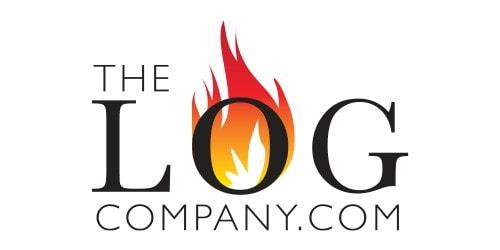 The Log Company